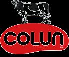 Colun-removebg-preview