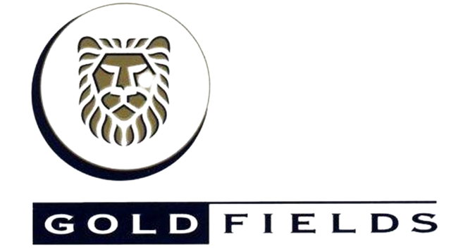 Goldfields-removebg-preview