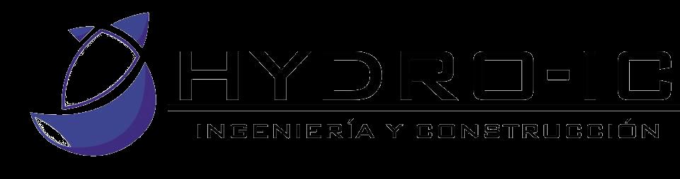 Hydro-IC