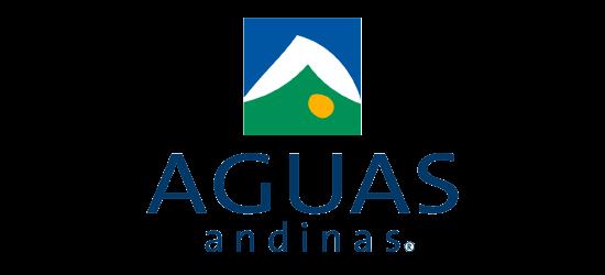 aguas-andinas-1
