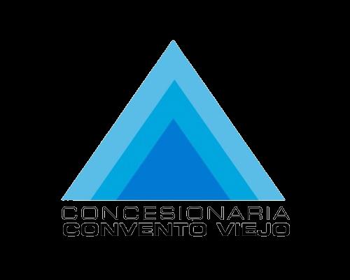 conventoviejo-removebg-preview